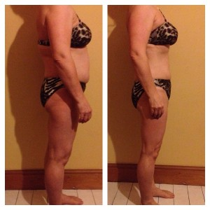 fran-12-inches-9lbs-in-21-days